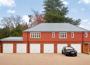 """Thumbnail 2 bed property for sale in """"The Coach House"""" at Frythe Avenue, Welwyn"""
