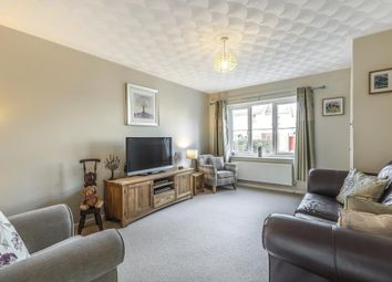 Thumbnail 4 bed semi-detached house for sale in Llandrindod Wells, Powys