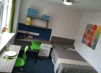 Thumbnail Studio to rent in Cardinal House, Saltley, Birmingham
