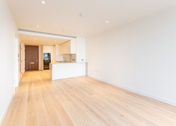 1 bed property for sale in Hampton Tower, South Quay Plaza, Marsh Wall, Canary Wharf E14
