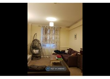 Thumbnail 1 bed flat to rent in Albany Court, London