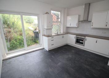 Thumbnail 2 bedroom terraced house for sale in Kirkham Road, Freckleton, Preston