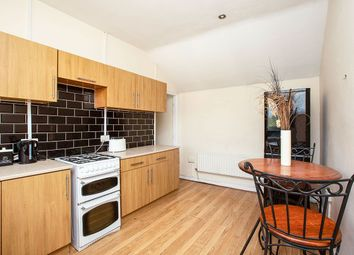 Thumbnail 1 bed flat to rent in Station Road, Bamber Bridge, Preston