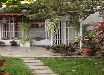 Thumbnail 4 bed villa for sale in Calle Puerto Rico, 35130 Mogán, Las Palmas, Spain