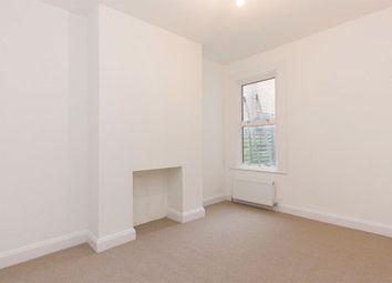 Thumbnail 2 bed flat to rent in Osborne Road, Willesden Green, London