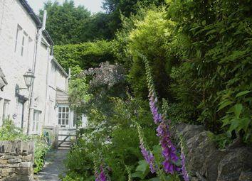Thumbnail 3 bed cottage to rent in 3 Woodbine Terrace, Box, Minchinhampton