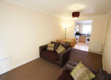 Thumbnail 4 bed flat to rent in Chillingham Road, Heaton, Newcastle Upon Tyne, Tyne And Wear