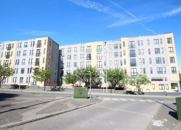 Thumbnail 2 bed flat to rent in Flat 63, 10-12 London Road, Maidstone, Kent