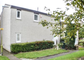 Thumbnail 3 bedroom terraced house to rent in Inglebrough Drive, Ryton