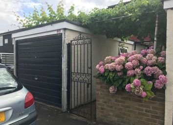 Thumbnail 4 bed semi-detached house to rent in Meadow Close, Barnet, London