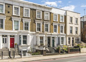 3 bed maisonette for sale in Edith Grove, London SW10