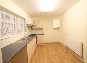 Thumbnail 2 bed semi-detached house to rent in Sutton Grove, Sutton