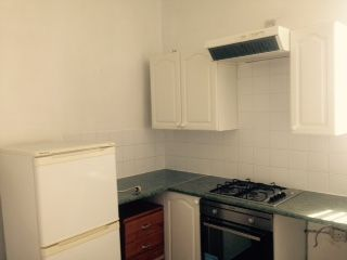 Thumbnail 1 bed flat to rent in Liverpool Road, Eccles, Manchester