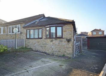 Thumbnail 4 bed bungalow for sale in Colleen Road, Durkar, Wakefield
