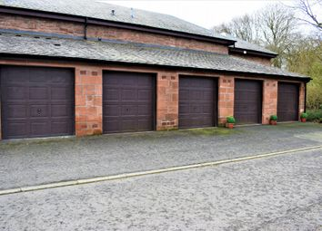 Home Farm Court, Coatbridge, North Lanarkshire ML5