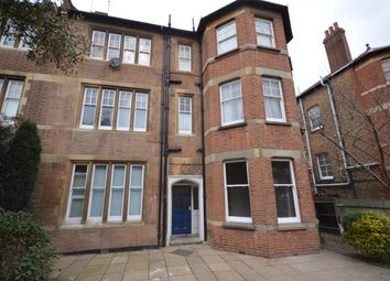 Thumbnail 1 bed flat to rent in Adelaide Road, Surbtion