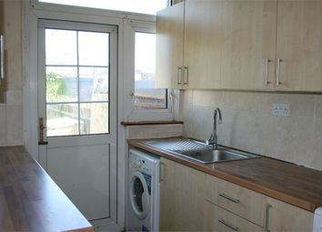 Thumbnail 3 bed semi-detached house to rent in Acacia Avenue, Hayes