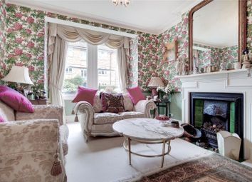 Thumbnail 2 bed terraced house for sale in Sewdley Street, London