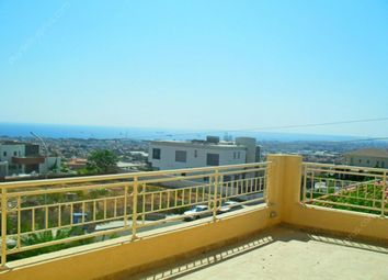 Thumbnail 4 bed detached house for sale in Limassol Town Centre, Limassol, Cyprus
