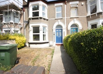 Thumbnail 3 bed property to rent in Dowanhill Road, Catford