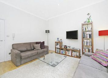 Thumbnail 2 bed flat to rent in Hatherley Grove, Bayswater