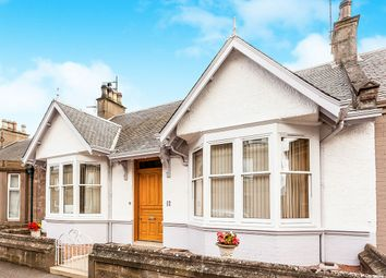 Thumbnail 3 bed bungalow for sale in Palmerston Street, Montrose