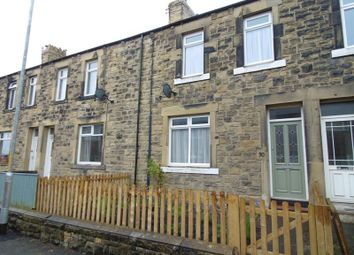 Thumbnail 3 bed property for sale in King Edward Street, Amble, Morpeth