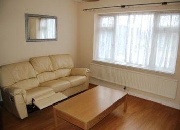 Thumbnail 1 bed flat to rent in Flat 16, Mercury House