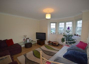 Thumbnail 2 bedroom flat to rent in Tollhouse Gardens, Tranent, East Lothian