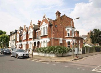 5 bed end terrace house to rent in Amerland Road, London SW18