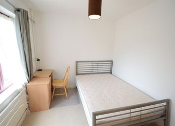 Thumbnail 1 bedroom property to rent in Strathcarron Court, Cambridge
