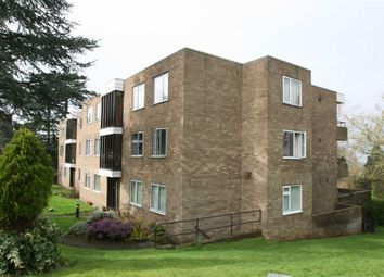 Thumbnail 3 bed flat for sale in Knoll Hill, Sneyd Park, Bristol
