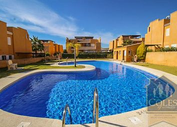 Thumbnail 3 bed town house for sale in Los Rolales, Huerta Nueva, Los Gallardos, Almería, Andalusia, Spain