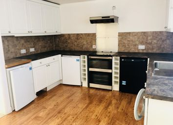 Thumbnail 2 bed maisonette to rent in Icknield Close, Ickleford, Hitchin