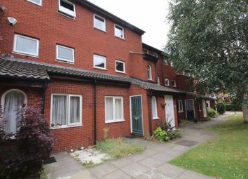 Thumbnail 1 bed maisonette to rent in Deans Gate Close, London