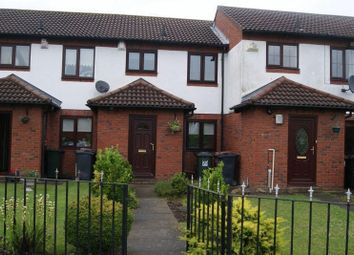 Thumbnail 2 bedroom property to rent in West Mount, Killingworth, Newcastle Upon Tyne