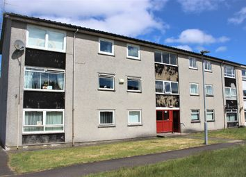 Thumbnail 3 bed flat to rent in Montgomery Road, Paisley, Renfrewshire