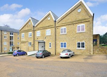 Thumbnail 3 bed duplex to rent in Mill Race, River, Dover