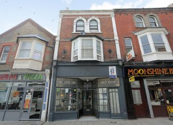 Thumbnail 2 bed property for sale in King Street, Ramsgate