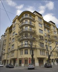 Thumbnail 2 bed apartment for sale in Falk Miksa U, Budapest, Hungary