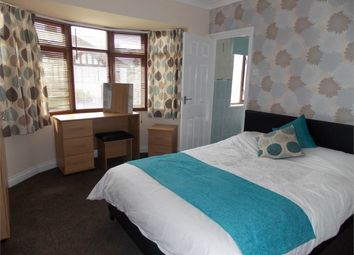 Thumbnail Room to rent in Kent Road, Peterborough