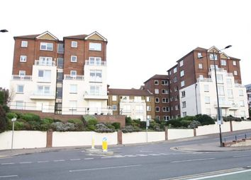 Thumbnail 1 bedroom flat for sale in Holland Road, Westcliff-On-Sea