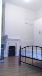 Thumbnail 6 bed shared accommodation to rent in Lothian Road, Middlesbrough, Middlesbrough