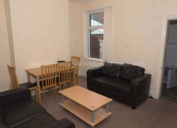 Thumbnail 3 bed property to rent in Seaford Road, Salford