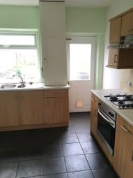 3 bed terraced house to rent in Bentley Street, Clock Face, St. Helens WA9