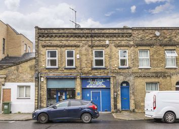 3 bed semi-detached house for sale in Manchester Road, London E14