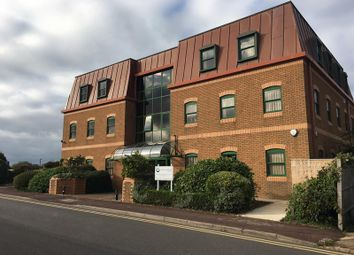 Thumbnail Office to let in Suite 3, Cornwall House, Station Approach, Princes Risborough, Buckinghamshire
