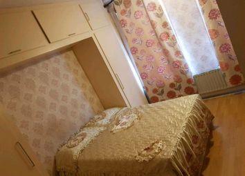 Room to rent in Langdale Road, Thornton Heath CR7