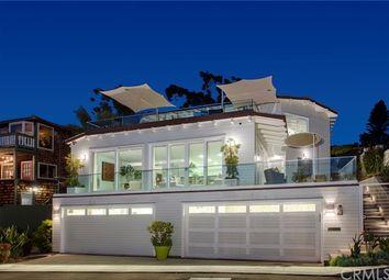 Thumbnail 3 bedroom property for sale in 175 Dumond Drive, Laguna Beach, Ca, 92651