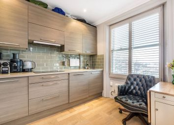 Thumbnail  Studio to rent in Colville Square, Notting Hill